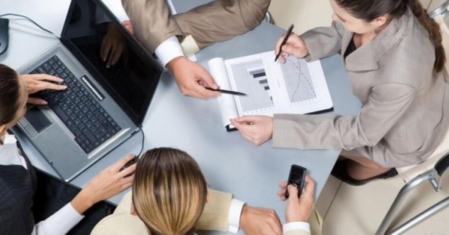 consultancy-omniaintegrity-1
